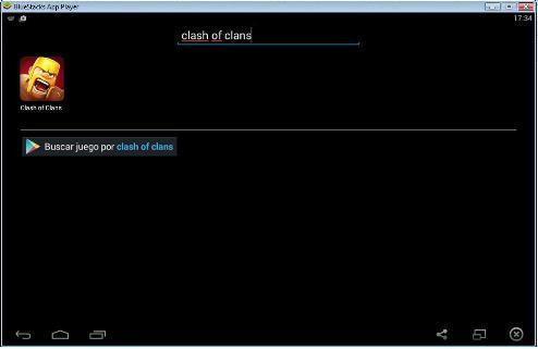 buscar-aplicacion-en-bluestacks