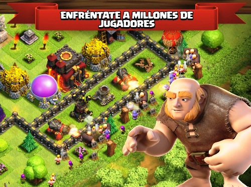 clash-of-clans-download-android
