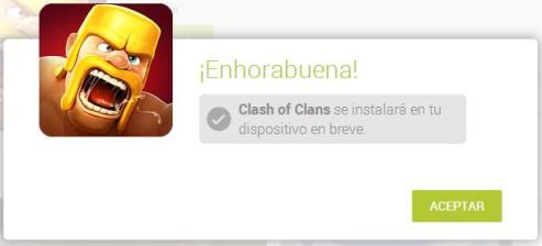 clash-of-clans-instalacion