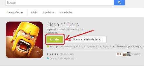 clash-of-clans-instalar
