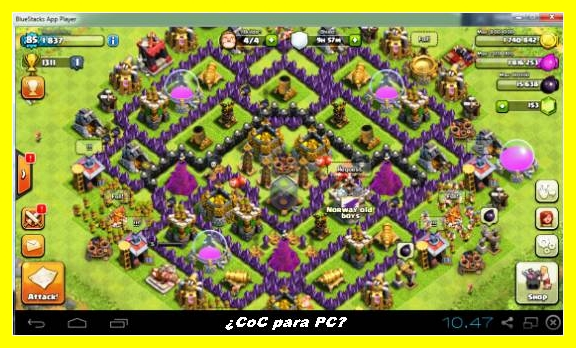clash-of-clans-para-pc-emulador