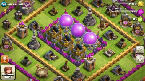 clash-of-clans-trucos