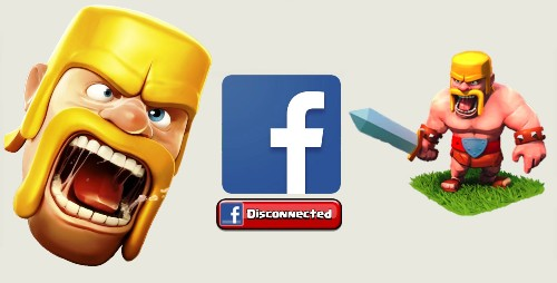 clash-of-clans-para-facebook