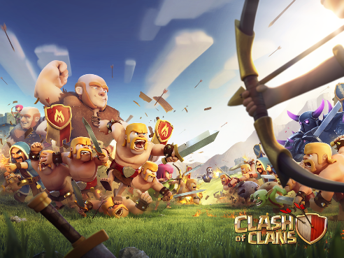clash-of-clans-wars