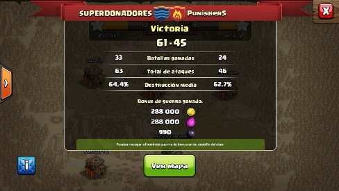 bono-de-guerra-clash-of-clans