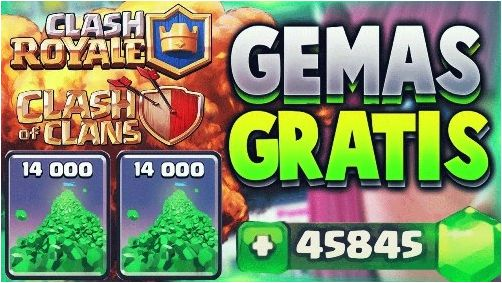 conseguir-gemas-clash-of-clans-gratis