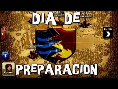 dia-preparacion-guerra-de-clanes