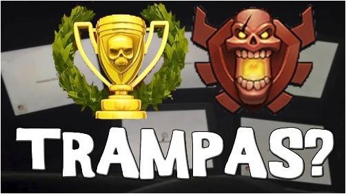 trampas-clash-of-clans