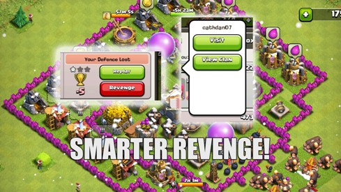 secretos-de-clash-of-clans