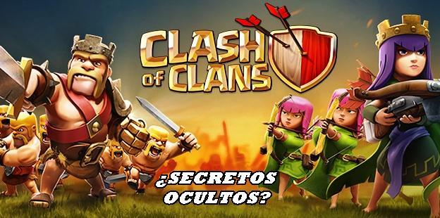 secretos-ocultos-clash-of-clans