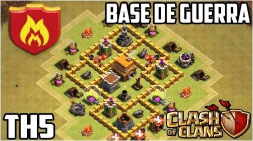 base-de-guerra-coc