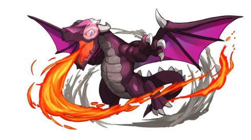 dragones-en-el-castillo-del-clan