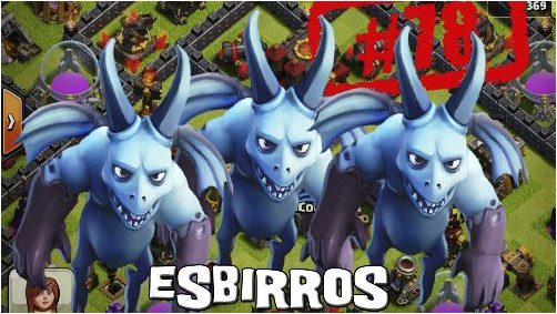 esbirros-clash-of-clans