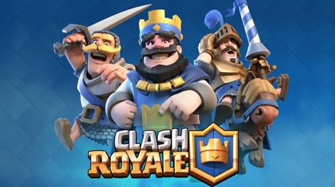 lanzamiento-clash-royale