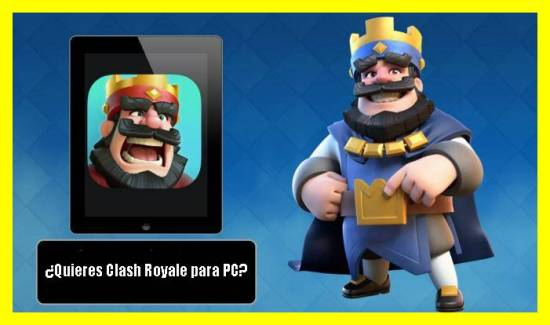 clash-royale-para-pc