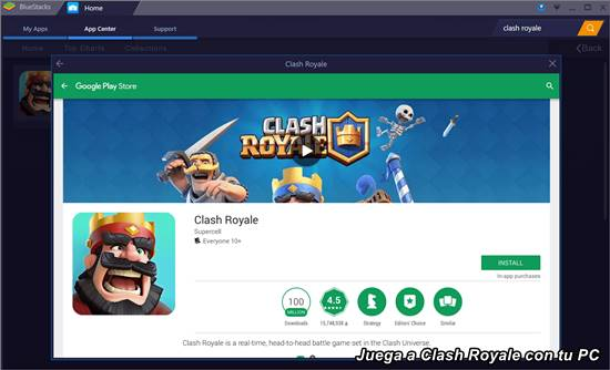 clash-royale-pc-android-mac