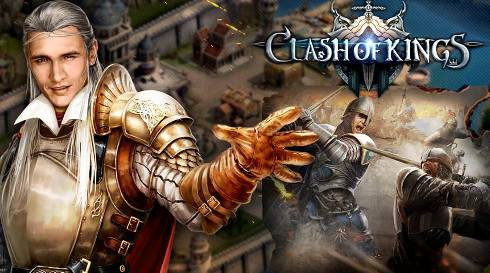 clash-of-kings-para-pc