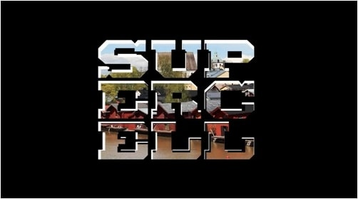 supercell-clash-of-clans