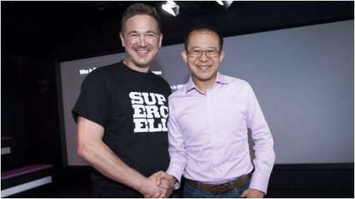 tencent-quiere-comprar-supercell