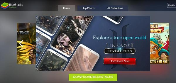 bluestacks-for-clash-of-clans