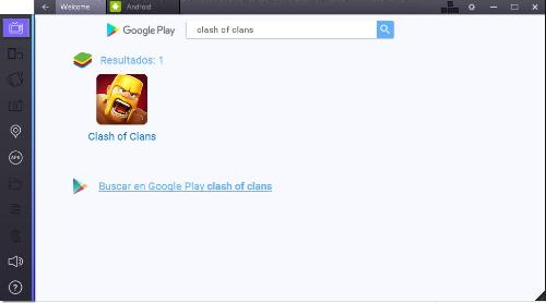 clash-of-clans-bluestacks