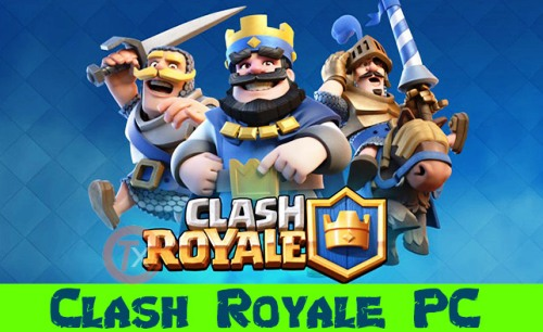 clash-royale-for-pc