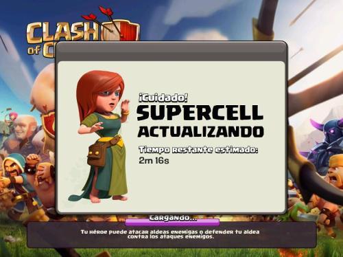 actualizacion-clash-of-clans-agosto-2016