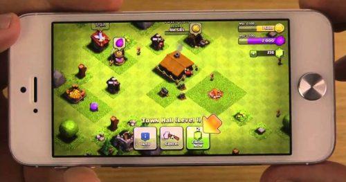 nuevas-estrategias-de-clash-of-clans