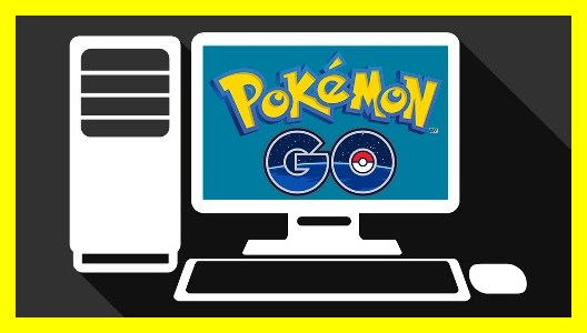 pokemon-go-para-pc-descargar