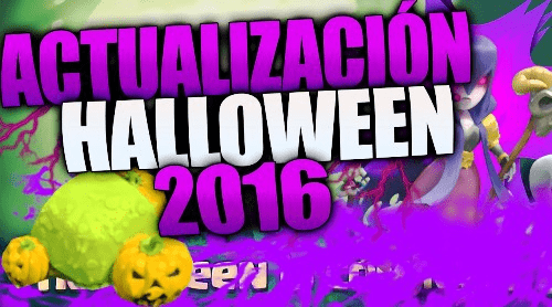 clash-of-clans-actualizacion-halloween-2016