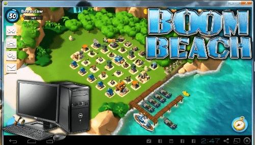 descargar-boom-beach-para-pc-bluestacks