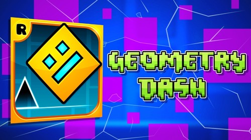 descargar-geometry-dash-para-pc