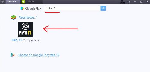 fifa-17-play-store