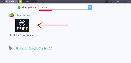 fifa-17-play-store