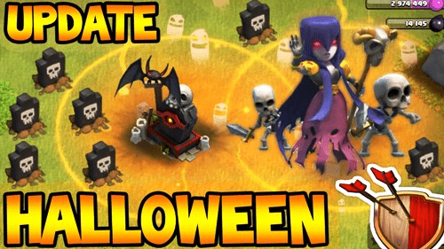 halloween-clash-of-clans-2016