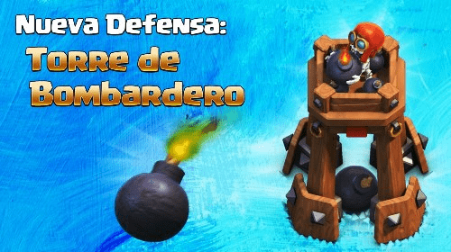 torre-bombardero-clash-of-clans