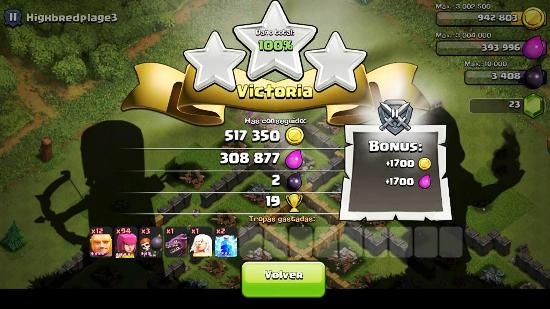 booty-war-clash-of-clans