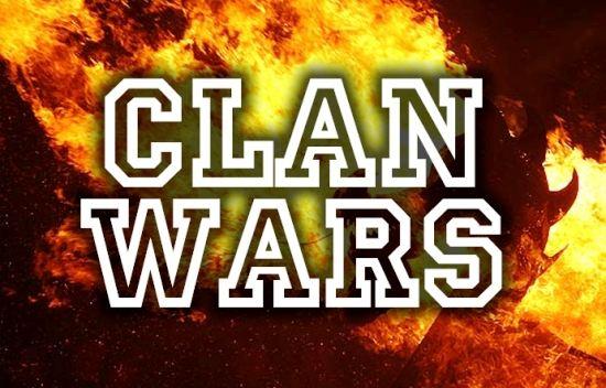 clan-wars