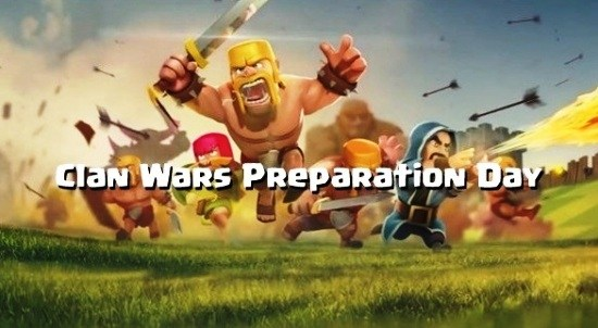 clash-of-clans-preparation-day