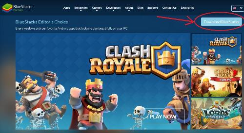 download-bluestacks-clash-of-kings