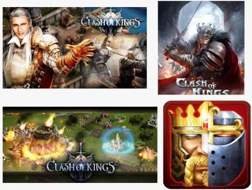 download-clash-of-kings-for-pc