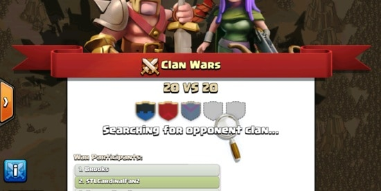 how-to-cancel-a-clan-war