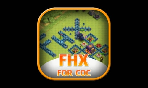 fhx-clash-of-clans