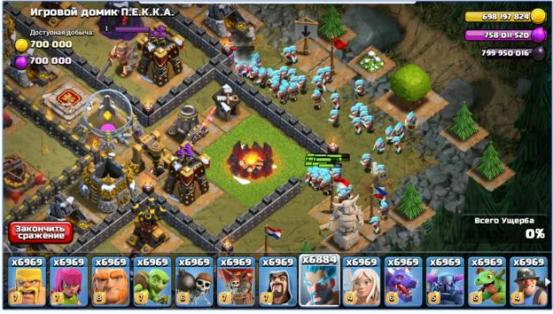 fhx-server-for-clash-of-clans-magic-clash
