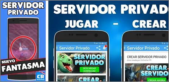servidor-privado-clash-royale-app-android