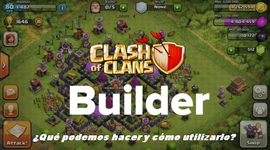 clash-of-clans-builder