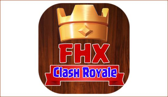 ▷ Clash of Clans English - Clashofclansdownload net