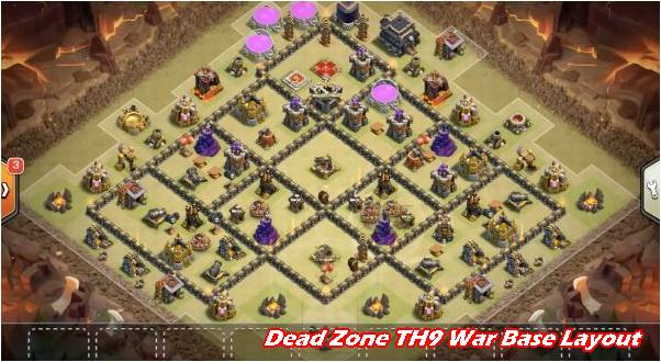 dead-zone-th9-war-base-layout