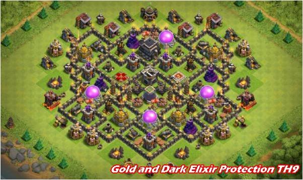 gold and-dark-elixir-protection-th9