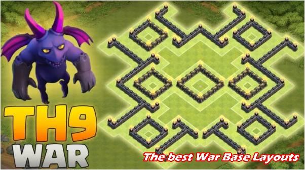 th9-war